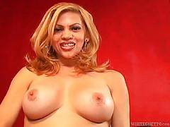 Tranny Videos tranny-fuck-guy